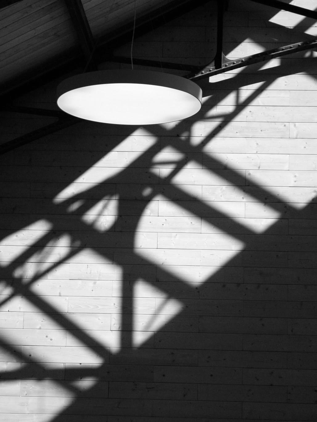 agence architecture charleville-mezieres