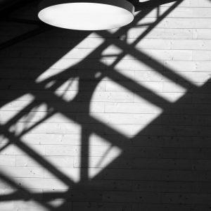 agence architecture charleville-mezieres - AMA Architectes