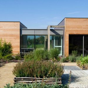 ama architectes home