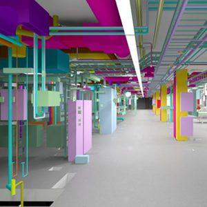 blog-2 - AMA Architectes